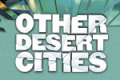 Other Desert Cities Tickets - New York