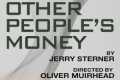 Other People's Money Tickets - Los Angeles