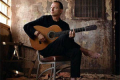 Ottmar Liebert & Luna Negra Tickets - New York