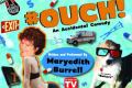 #OUCH! An Accidental Comedy Tickets - New York