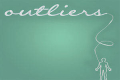 Outliers - Student Leadership Program Tickets - New York City