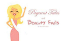 Pageant Tales and Beauty Fails Tickets - New York City