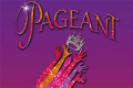 Pageant: The Original Cast Recording Launch Concert Tickets - New York