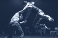 Panta Rei Dance Theatre Tickets - New York