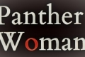 Panther Woman Tickets - New York City