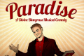 Paradise: A Divine Bluegrass Musical Tickets - Los Angeles