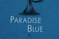 Paradise Blue Tickets - New York