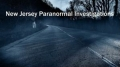 Paranormal Investigation at the Strand Tickets - New Jersey