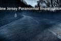Paranormal Investigation Tickets - New Jersey