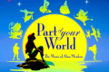 Part of Your World: The Music of Alan Menken Tickets - Chicago