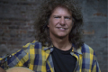 Pat Metheny Unity Group Tickets - Washington, DC