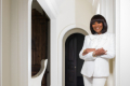 Patti LaBelle Tickets - New Jersey