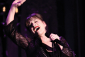 Patti LuPone: Don't Monkey with Broadway Tickets - Los Angeles