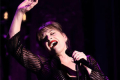 Patti LuPone: Don't Monkey With Broadway Tickets - New Jersey