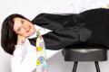 Paula Poundstone Tickets - Los Angeles