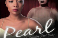 Pearl Tickets - New York