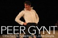 Peer Gynt Tickets - Off-Broadway