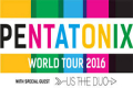 Pentatonix Tickets - North Jersey