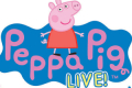Peppa Pig Live! Tickets - New Jersey