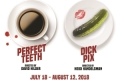 Perfect Teeth Tickets - New York City