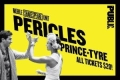 Pericles Tickets - New York City