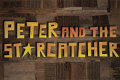 Peter and the Starcatcher Tickets - Oregon