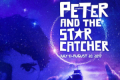 Peter and the Starcatcher Tickets - Illinois