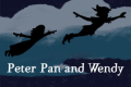 Peter Pan and Wendy Tickets - Washington, DC