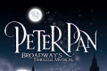 Peter Pan Tickets - South Jersey
