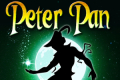 Peter Pan Tickets - Boston