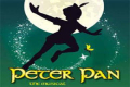 Peter Pan The Musical Tickets - Los Angeles