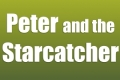 Peter & the Starcatcher Tickets - Massachusetts