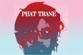 Phat Trane: Found Tickets - Los Angeles
