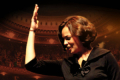 Piaf! The Show Tickets - New York