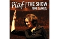 Piaf! The Show Tickets - Chicago