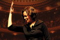 Piaf! The Show Tickets - Illinois