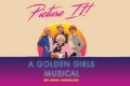 Picture It! A Golden Girls Musical Tickets - Chicago