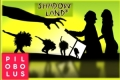 Pilobolus' Shadowland Tickets - Florida
