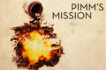 Pimm's Mission Tickets - New York City
