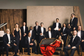 Pink Martini Tickets - Massachusetts