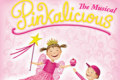 Pinkalicious The Musical Tickets - Los Angeles