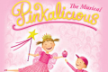 Pinkalicious, The Musical Tickets - Dallas