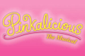 Pinkalicious the Musical Tickets - Off-Broadway