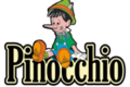 Pinocchio Tickets - New York