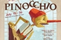 Pinocchio Tickets - Los Angeles