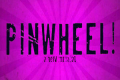 Pinwheel! - A New Musical Tickets - Off-Off-Broadway