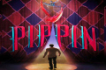 Pippin Tickets - Washington, DC