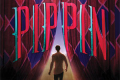 Pippin Tickets - Los Angeles