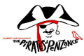 Pirates of Penzance Tickets - Massachusetts