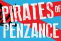 Pirates of Penzance Tickets - Miami